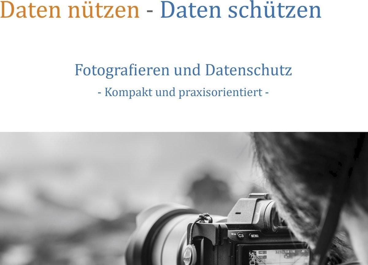 © Der Landesbeauftragte für den Datenschutz