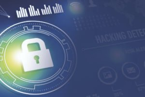 Ein schlagkräftiges Security Operations Center ist machbar