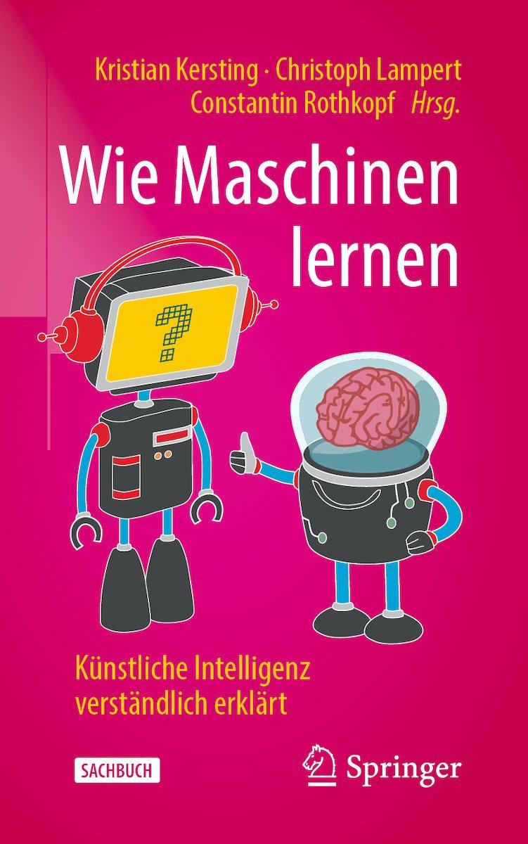 © Springer-Verlag GmbH