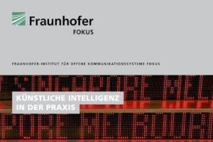 Ein Fraunhofer-Leitfaden zeigt KI-Perspektiven auf