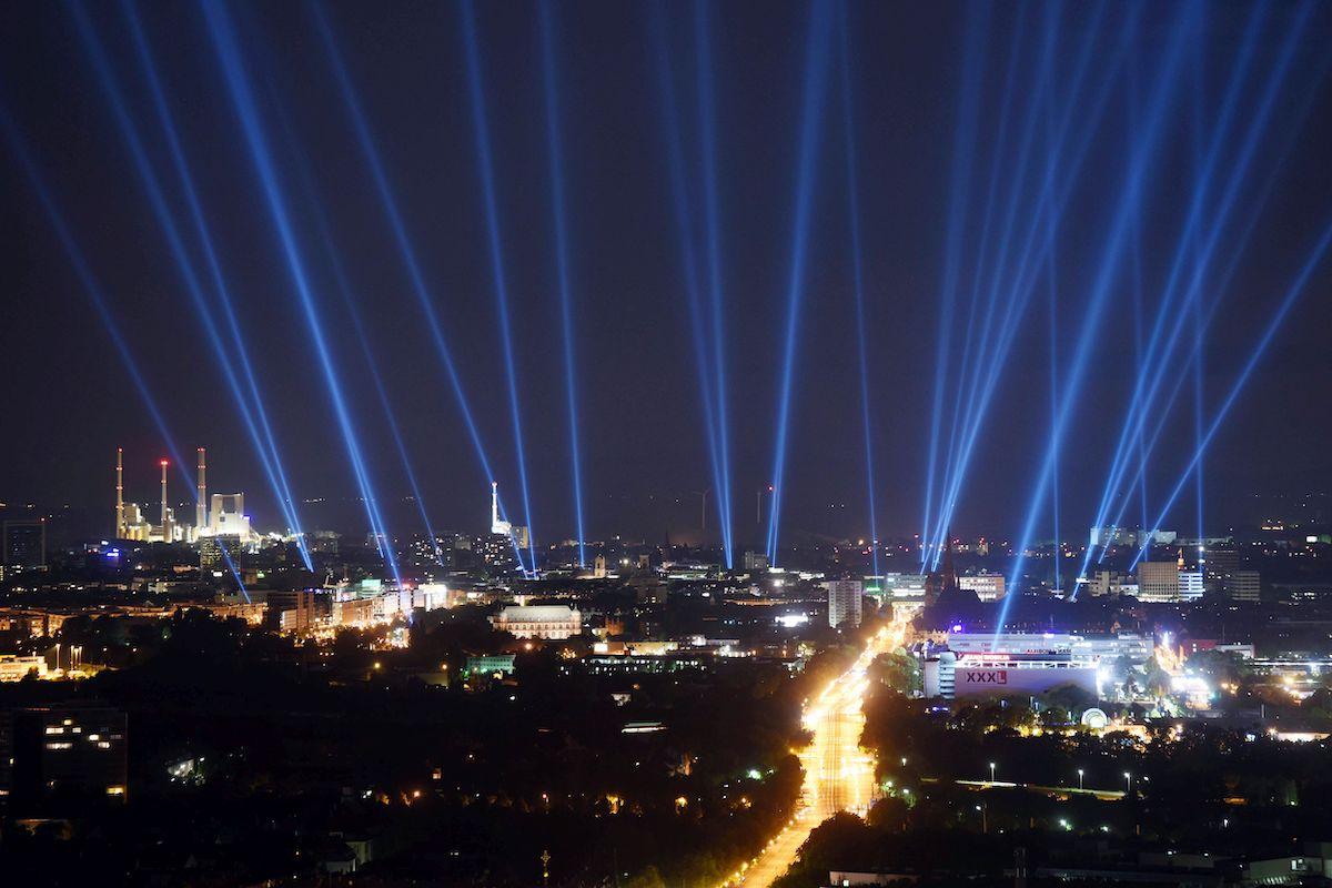 Was die Technologieregion Karlsruhe auszeichnet