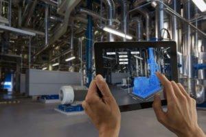 Aachen startet Europas größte industrielle 5G-Erprobung
