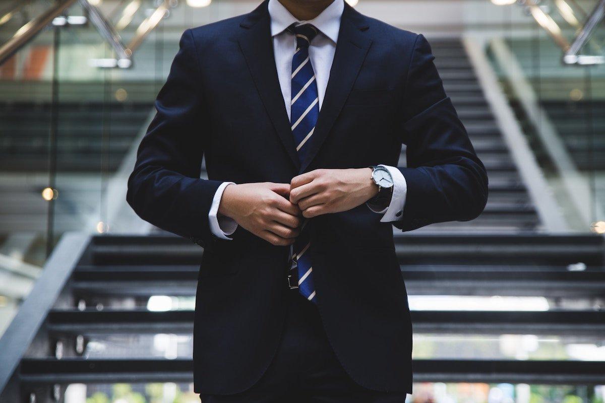 Wie crossfunktionales Kundenbeziehungsmanagement gelingt