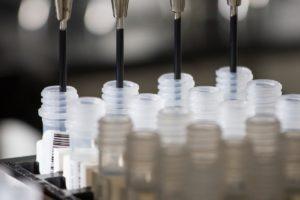 Zur Früherkennung braucht KI massenhaft Patientendaten