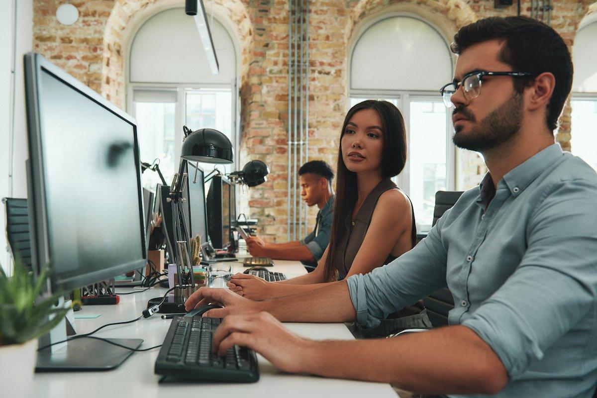 Was IT-Projektmanager mitbringen müssen