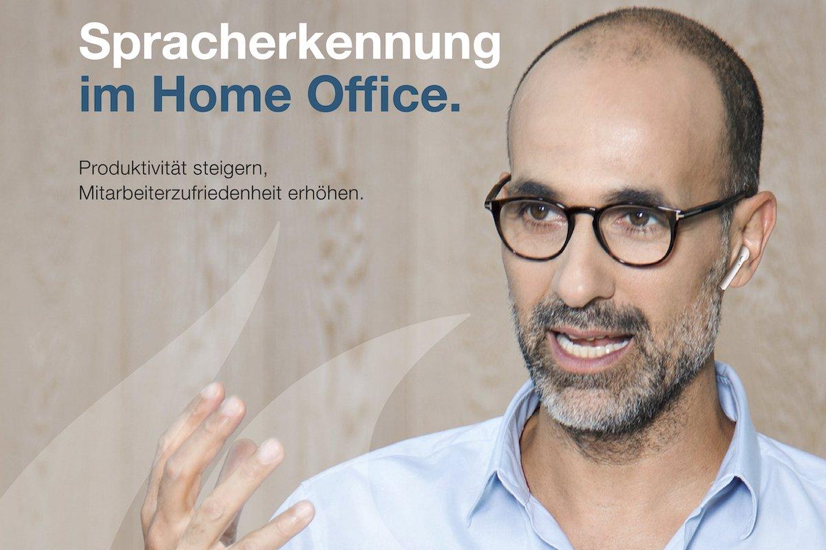 © Nuance Communications Germany GmbH