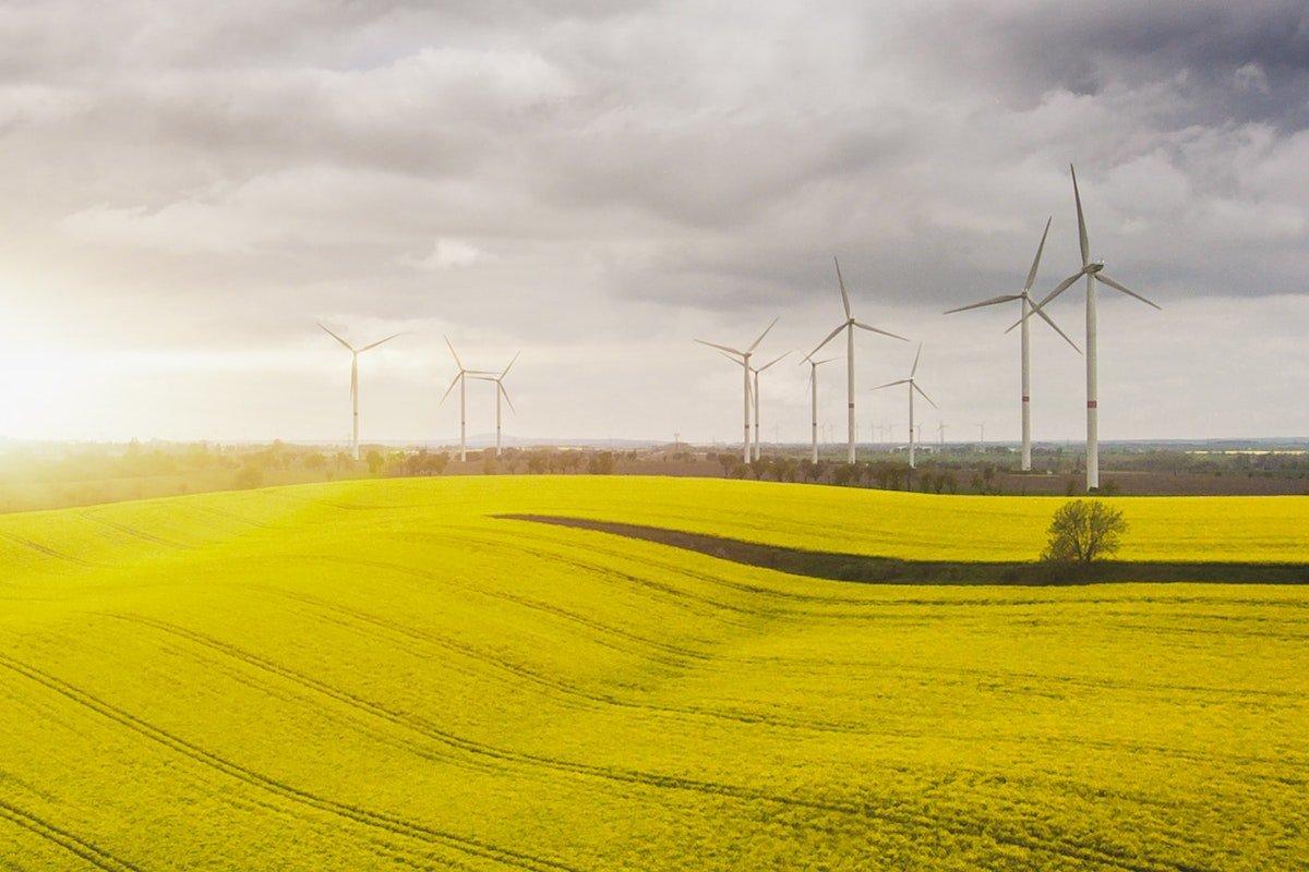 Data AnalyticsWiSA macht Windstrom günstiger