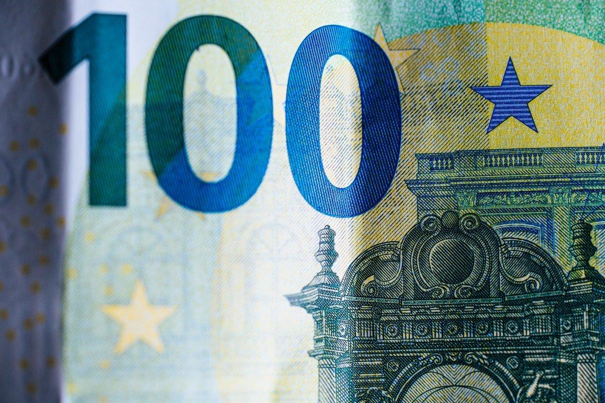 """Corona-KriseSelbstständige und Kleinstbetriebe brauchen """"instant money"""""""