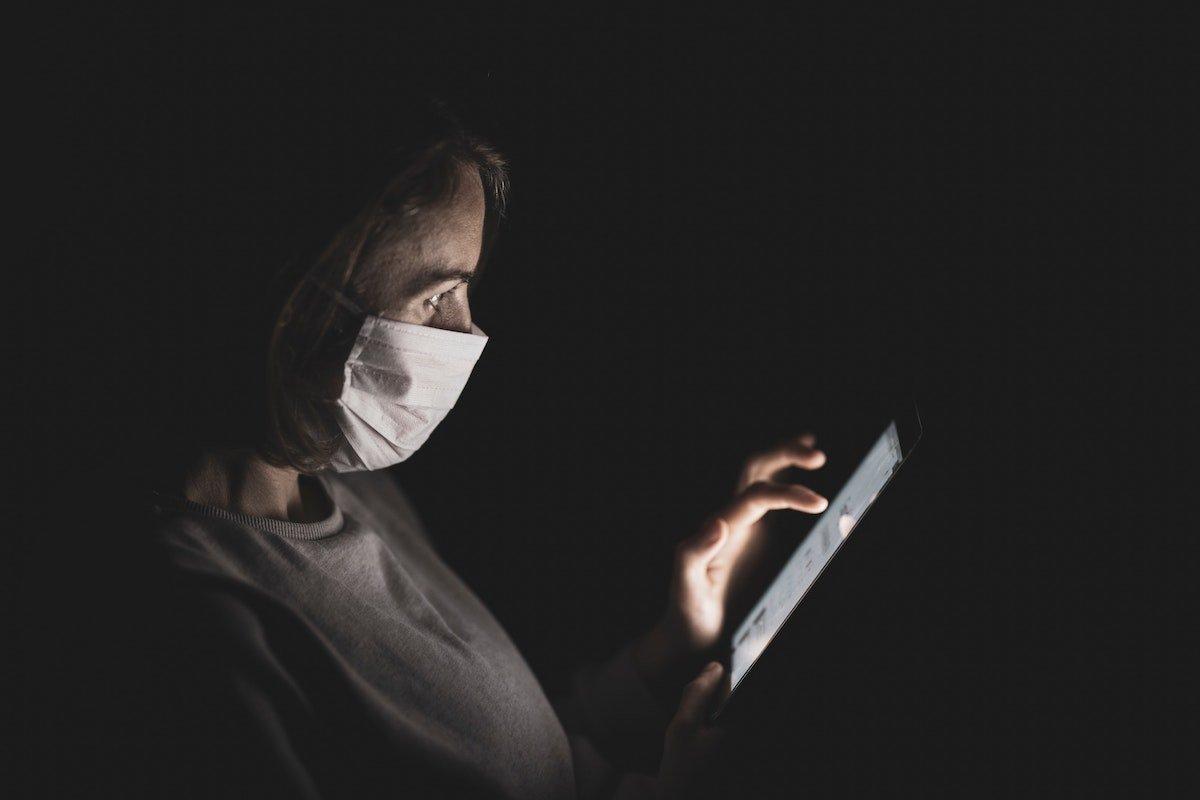 Gesundheitsamt und PolizeiDie generelle Weitergabe von Patientendaten ist unzulässig