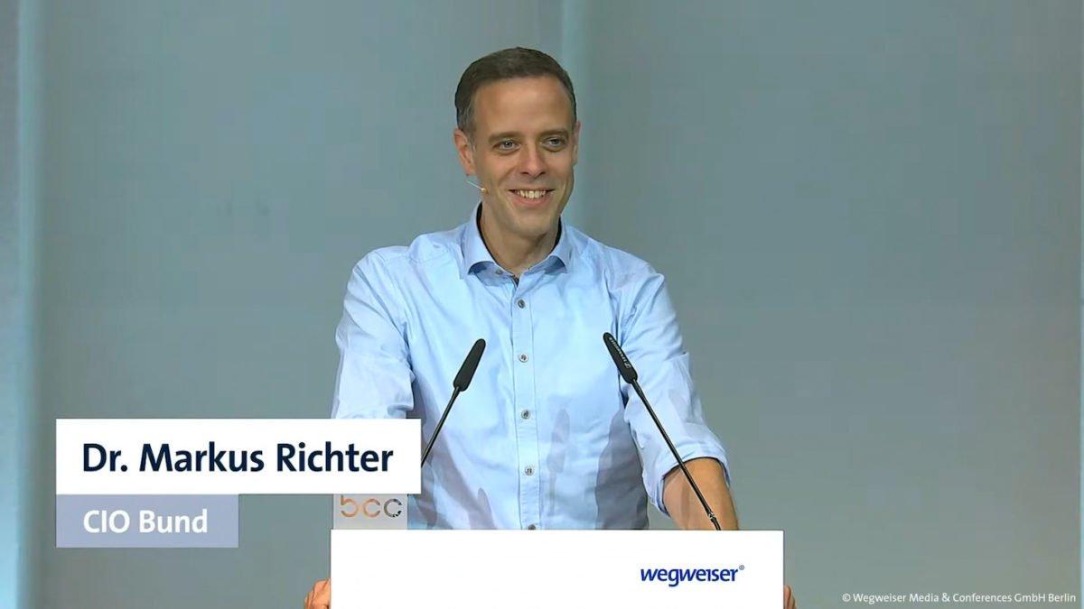 © Wegweiser Media & Conferences GmbH Berlin