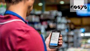 Zebra stellt neue Smartphone-Alternativen für KMU vor