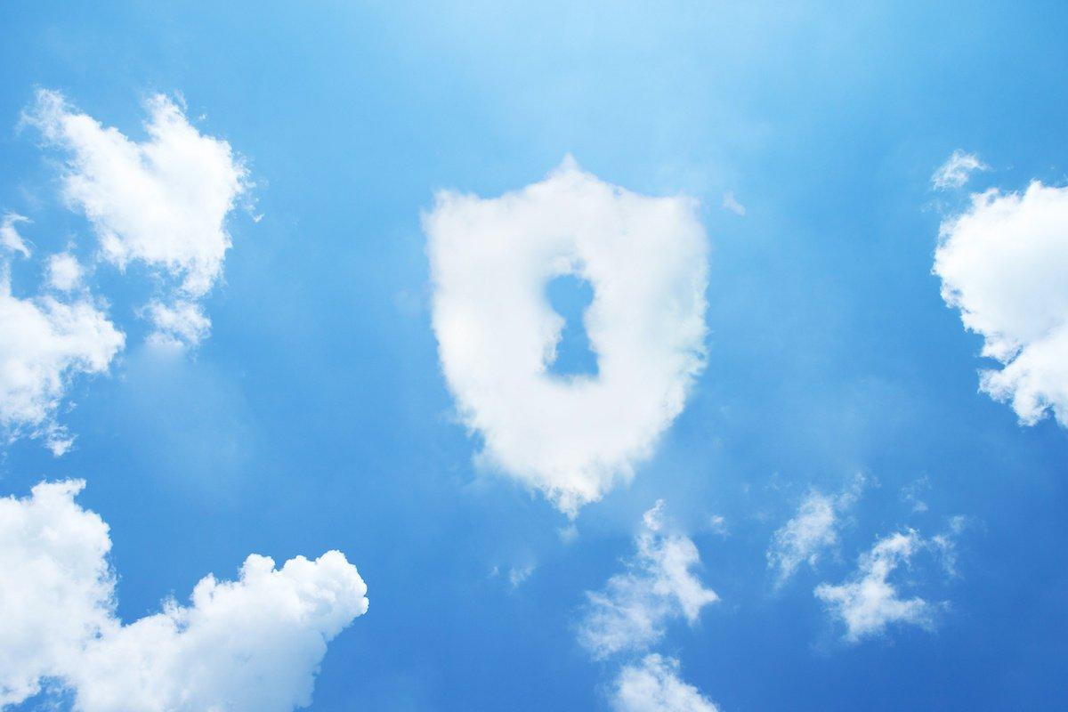 Wer Mühldorf und Nürnberg mit der Cloud verbindet