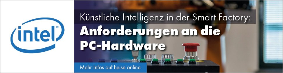 © Heise Business Services