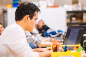 Der DigitalPakt Schule belohnt jetzt auch Admins