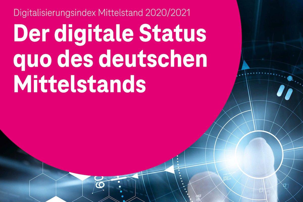 © Deutsche Telekom AG