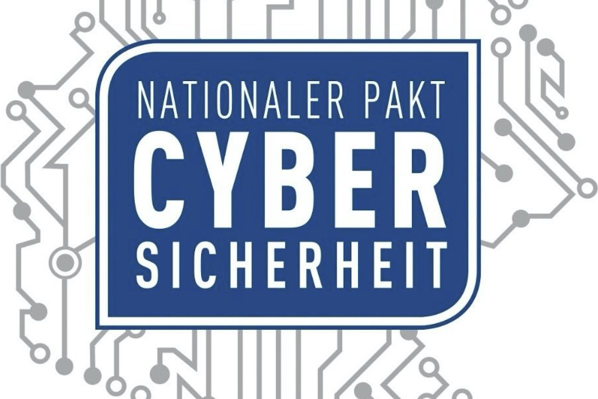 BestandsaufnahmeDer Nationale Pakt Cybersicherheit ist gestartet