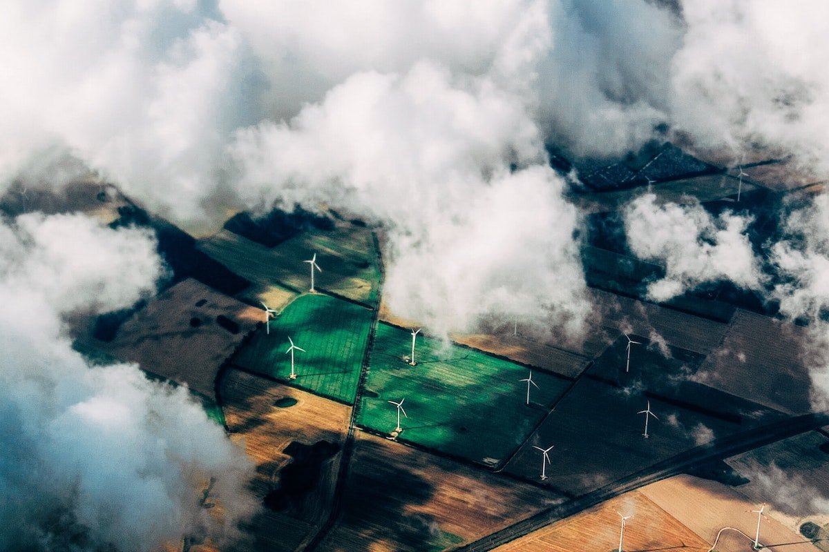 Was die Ingenieure der Nachhaltigkeit lernen