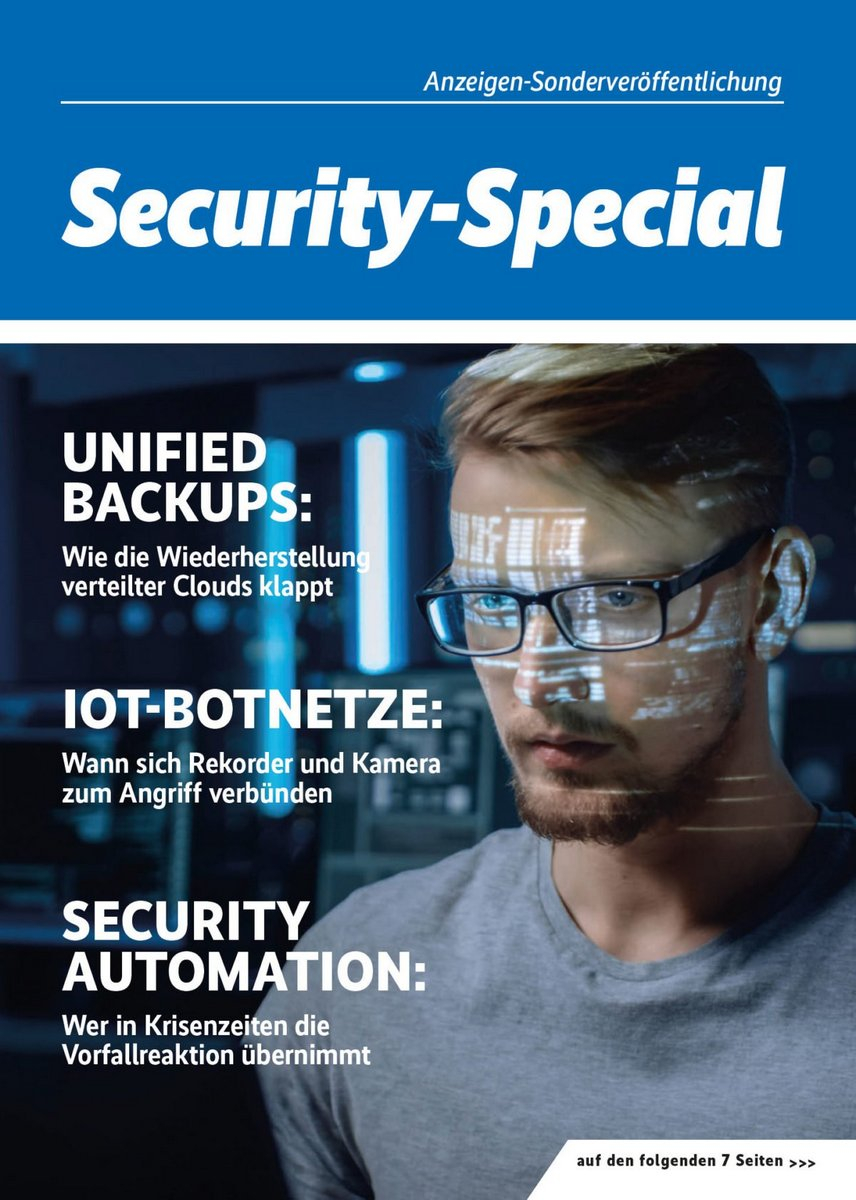 Security-Special 2021-01