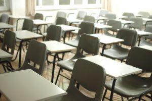 Tonne verärgert die kommunalen Schulträger