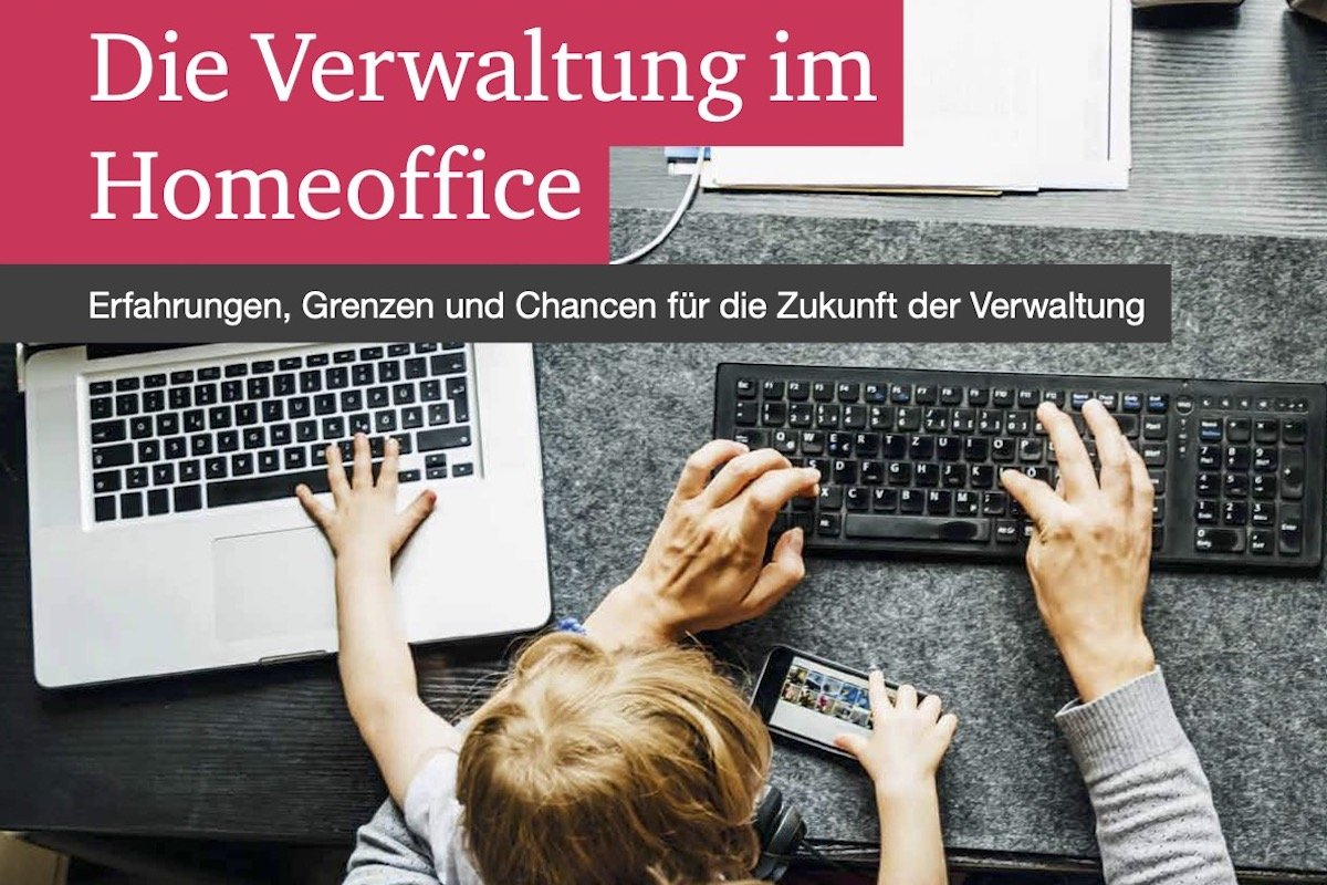© Pricewaterhouse­Coopers GmbH