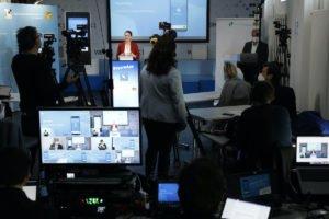 Die BayernApp macht digitale Behördengänge möglich