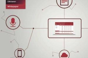 Nuance und Philips helfen Anwälten mit KI-basierter Spracherkennung