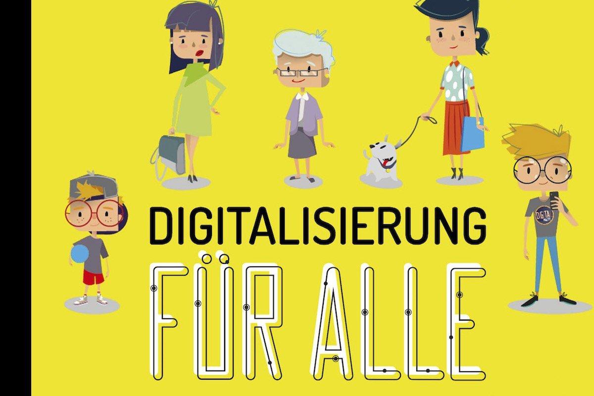 © Ministerium für Inneres, Digitalisierung und Migration Baden-Württemberg