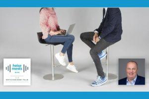 Die menschliche Komponente im digitalen Marketing