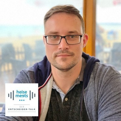 PodcastWie APIs den Entwicklungsprozess in Unternehmen beschleunigen