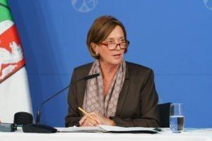NRW nimmt sich die Digitalisierung der Schulen vor